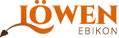 Löwen Ebikon Logo